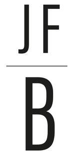 JFB Expertise
