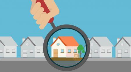 Assistance avant apres achat immobilier