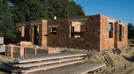 jfb-expertise_litiges_apres_chantier